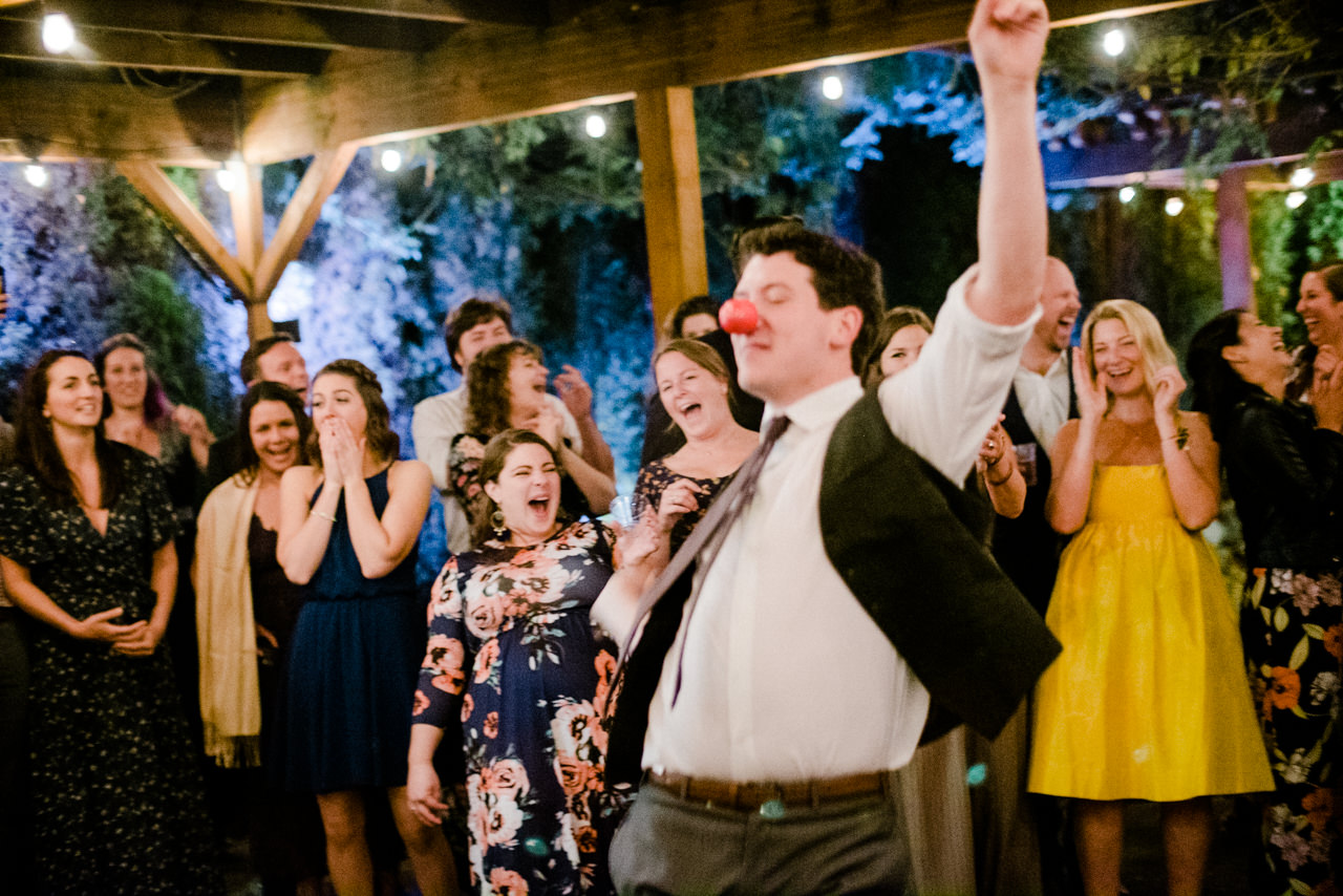 portland-troutdale-house-wedding-178.jpg