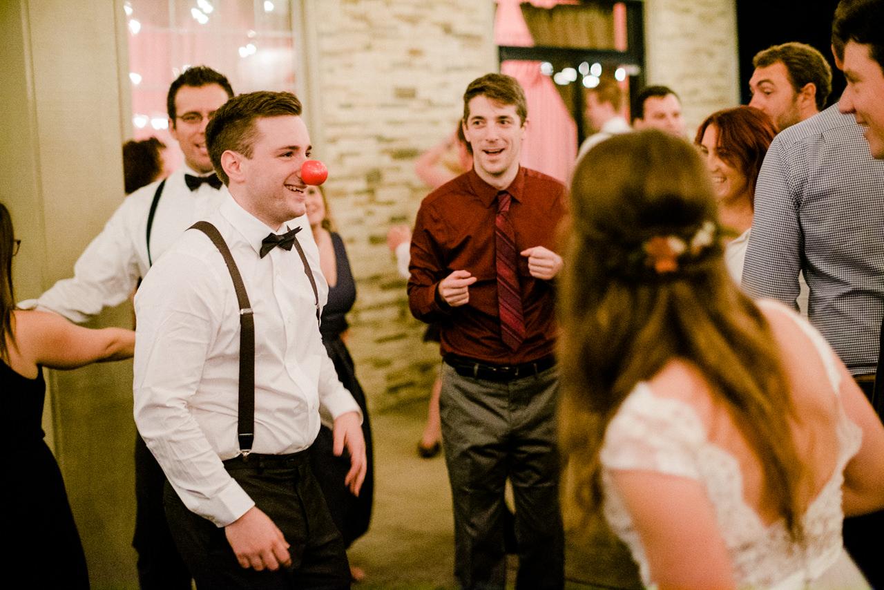 portland-troutdale-house-wedding-182.jpg