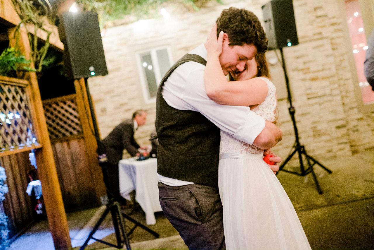 portland-troutdale-house-wedding-184.jpg