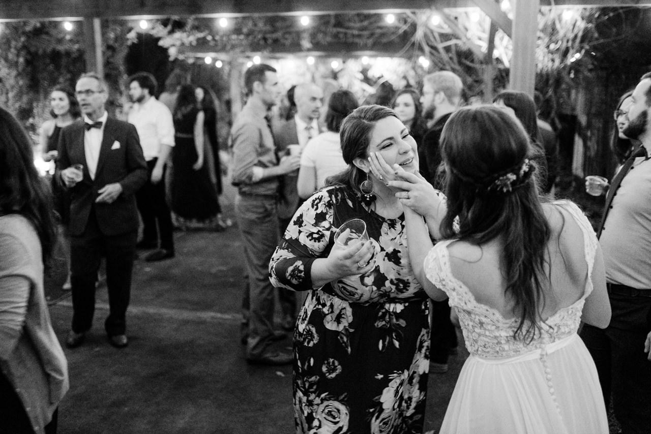 portland-troutdale-house-wedding-186.jpg