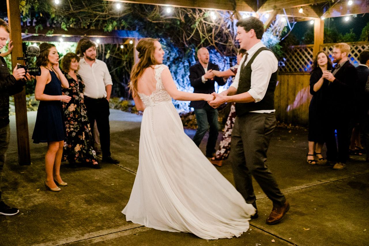 portland-troutdale-house-wedding-188.jpg