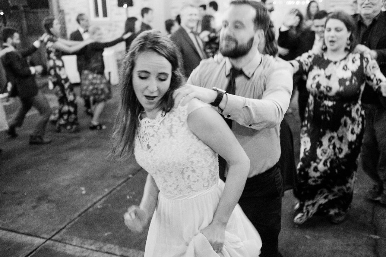 portland-troutdale-house-wedding-189.jpg