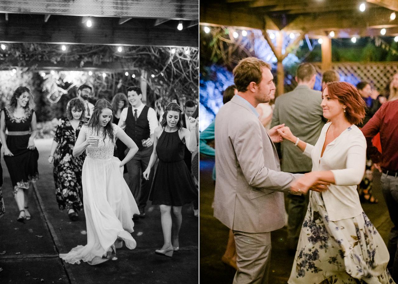 portland-troutdale-house-wedding-194a.jpg