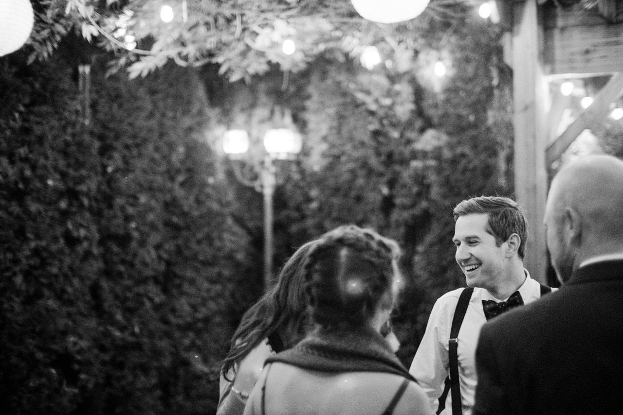 portland-troutdale-house-wedding-195.jpg