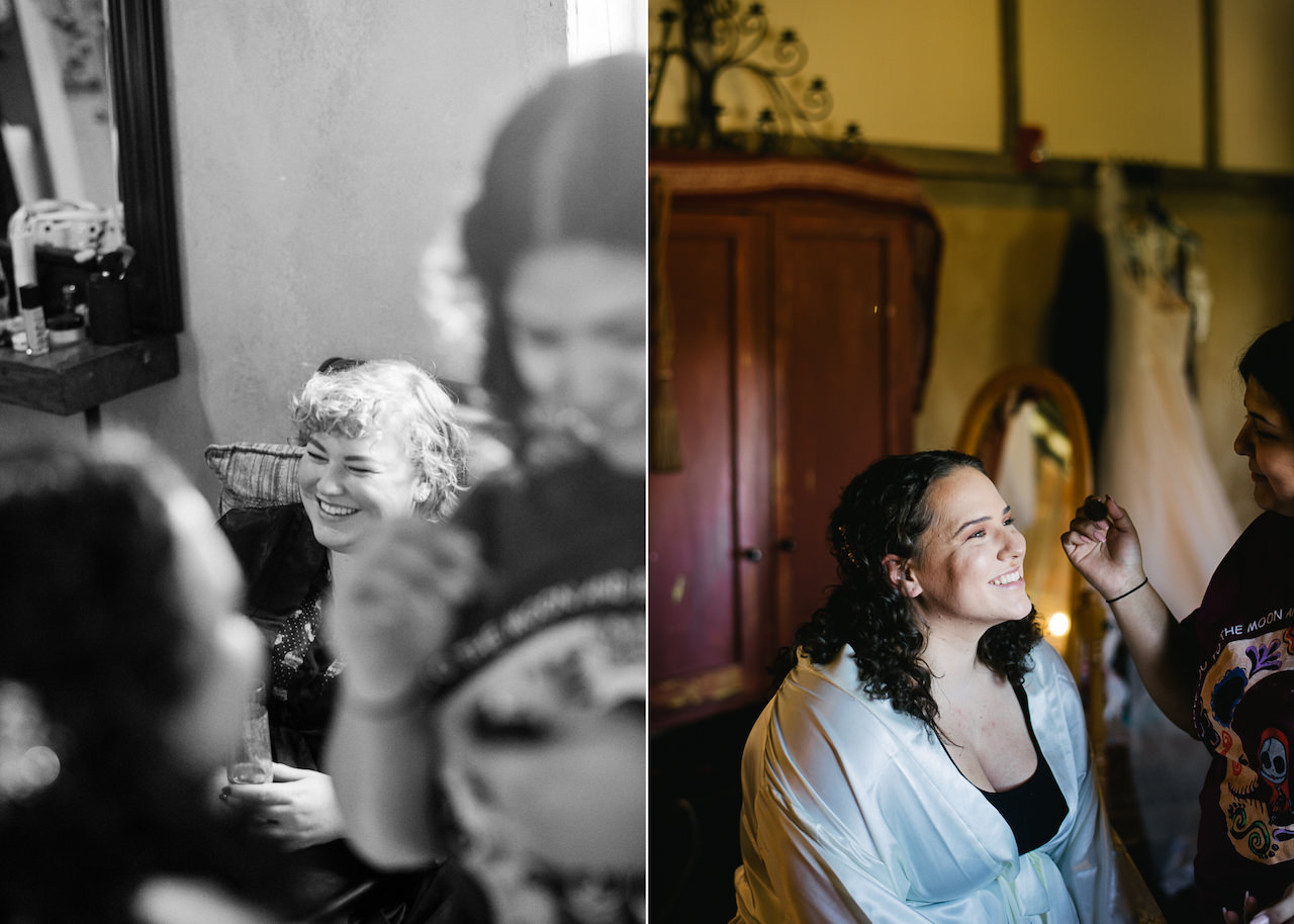 postlewaits-country-fall-wedding-002.jpg