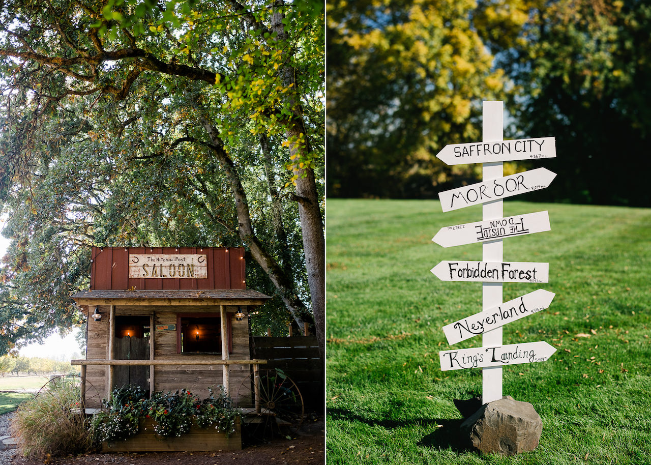 postlewaits-country-fall-wedding-001.jpg