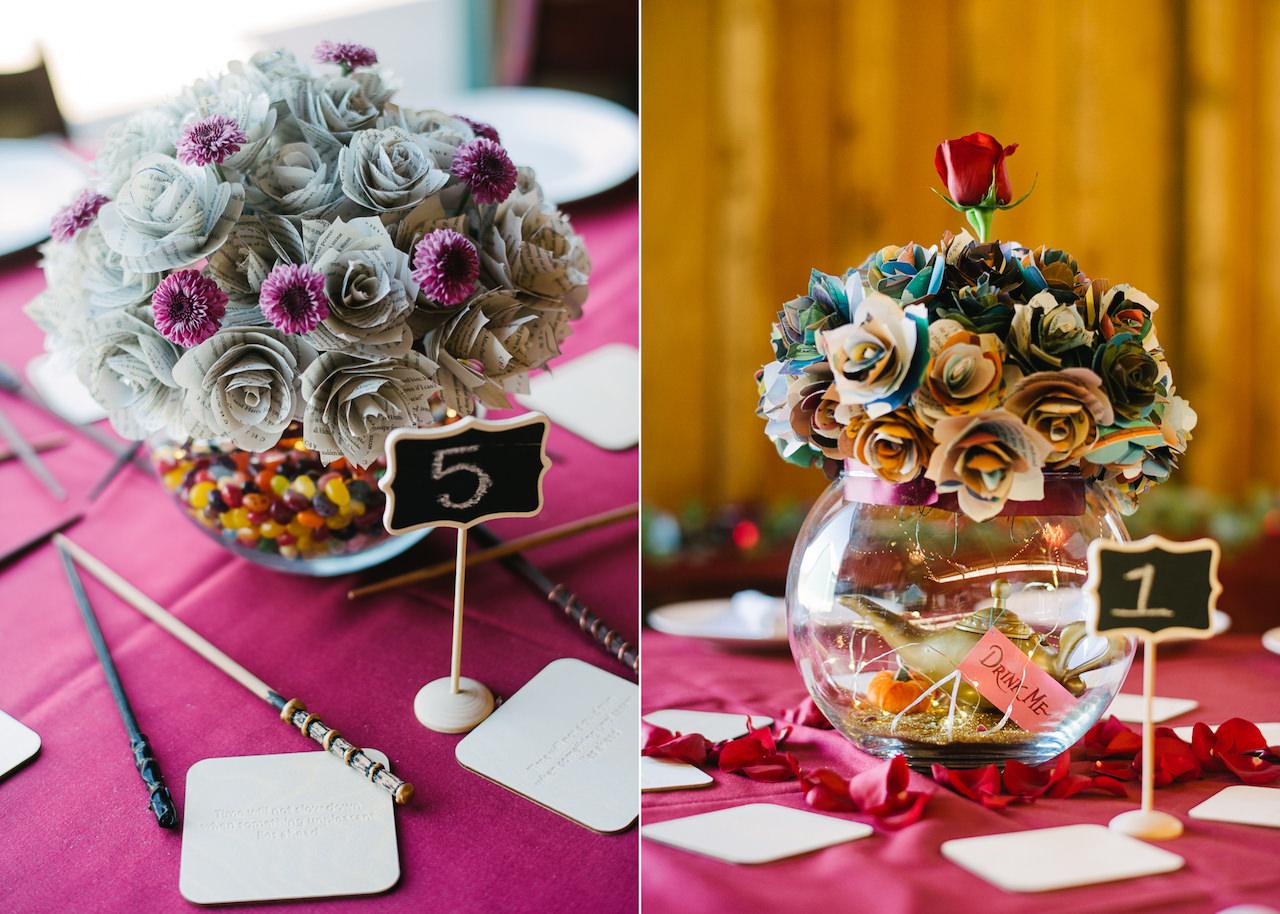 postlewaits-country-fall-wedding-003.jpg