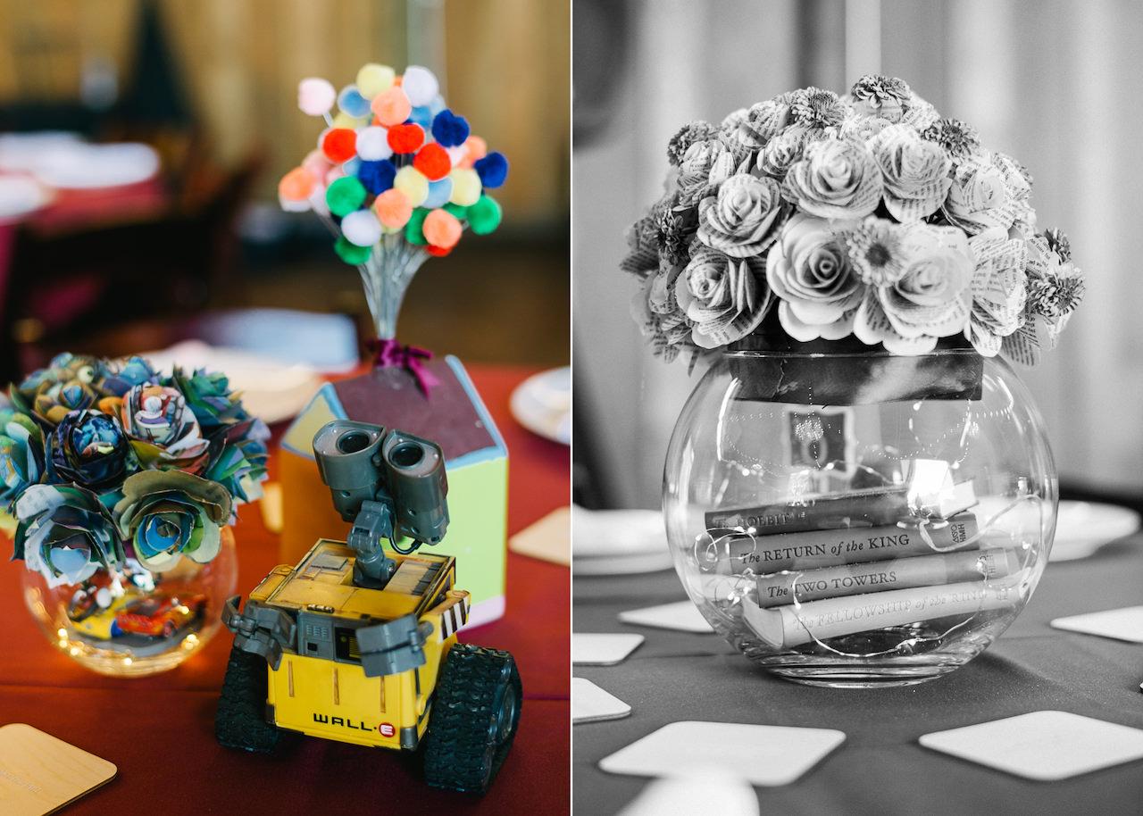 postlewaits-country-fall-wedding-004.jpg