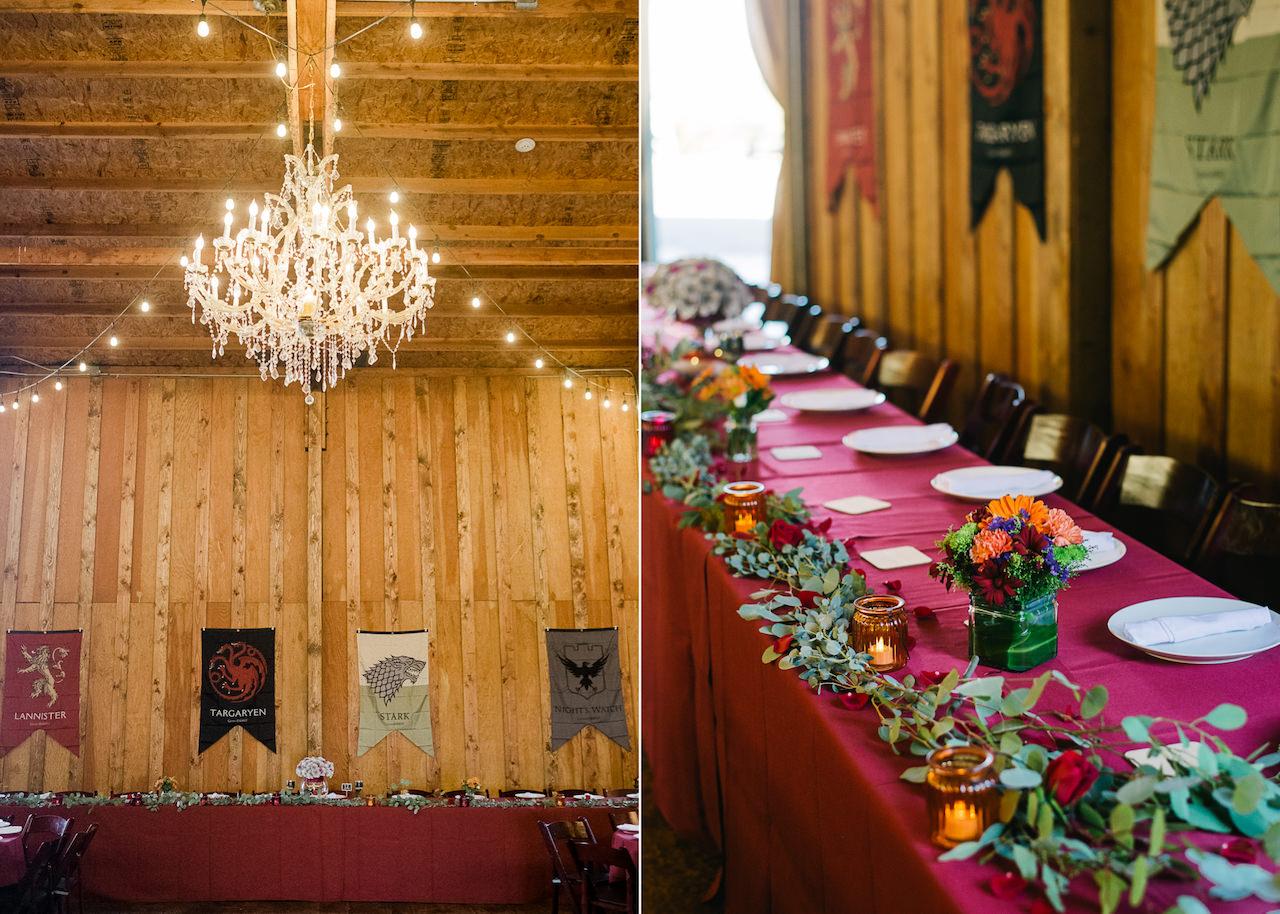 postlewaits-country-fall-wedding-005.jpg
