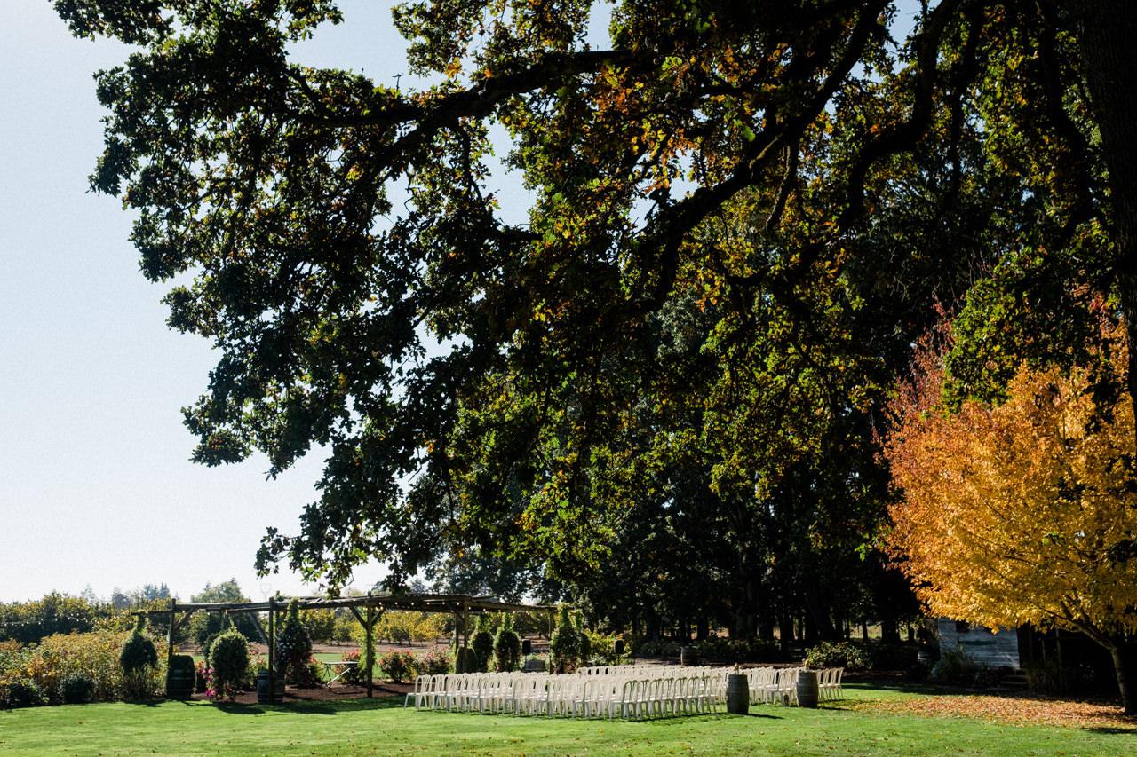 postlewaits-country-fall-wedding-008.jpg