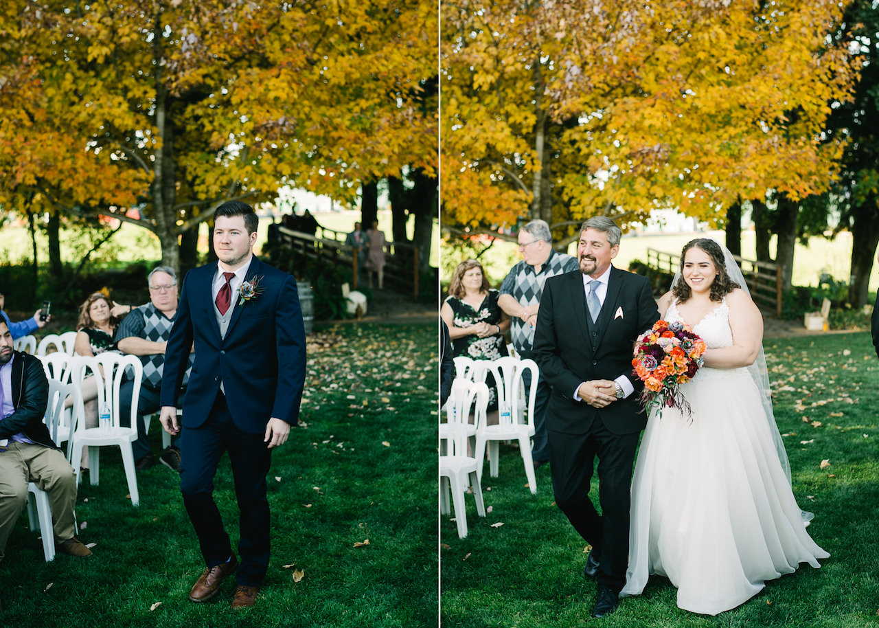 postlewaits-country-fall-wedding-009.jpg