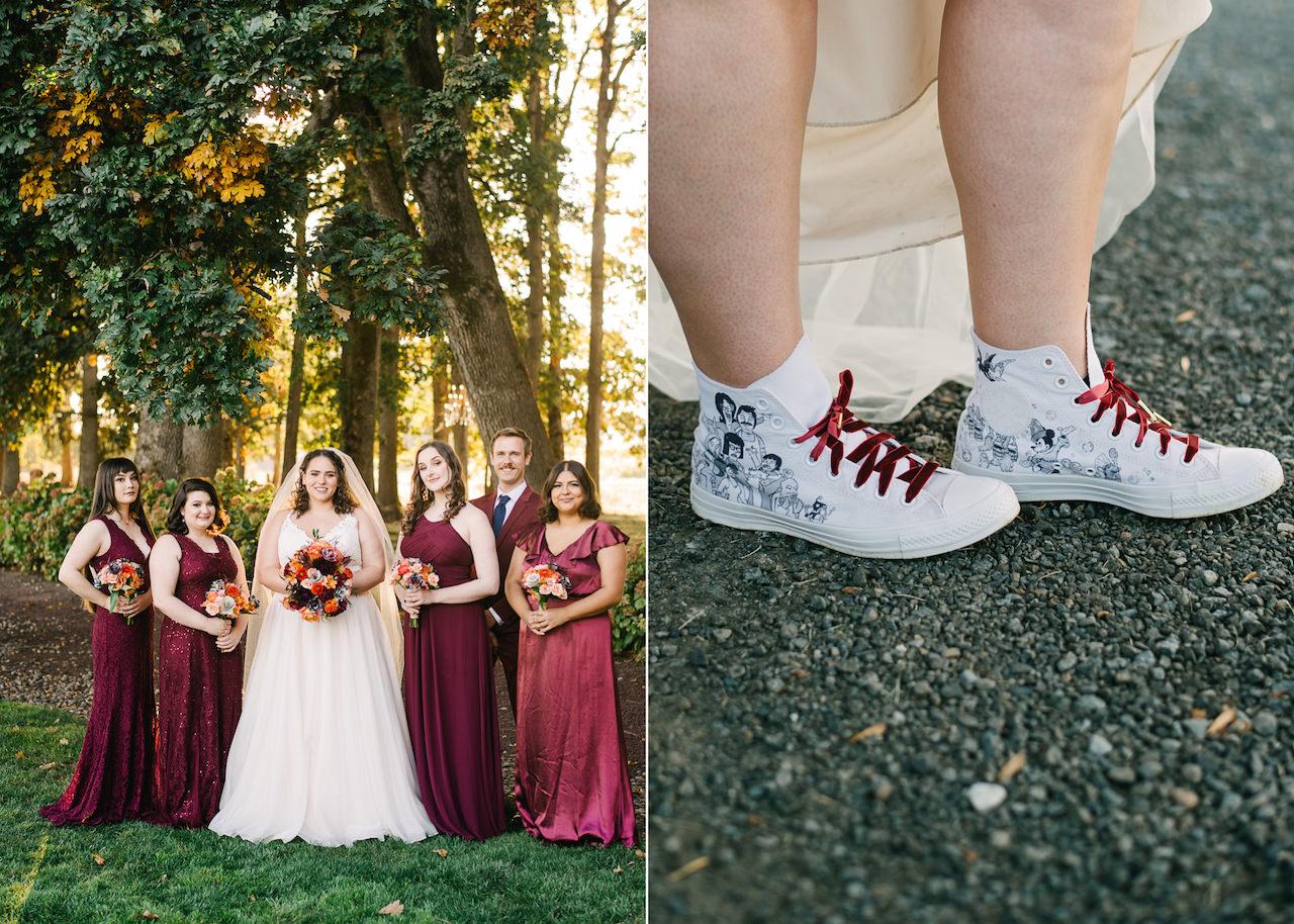 postlewaits-country-fall-wedding-010.jpg