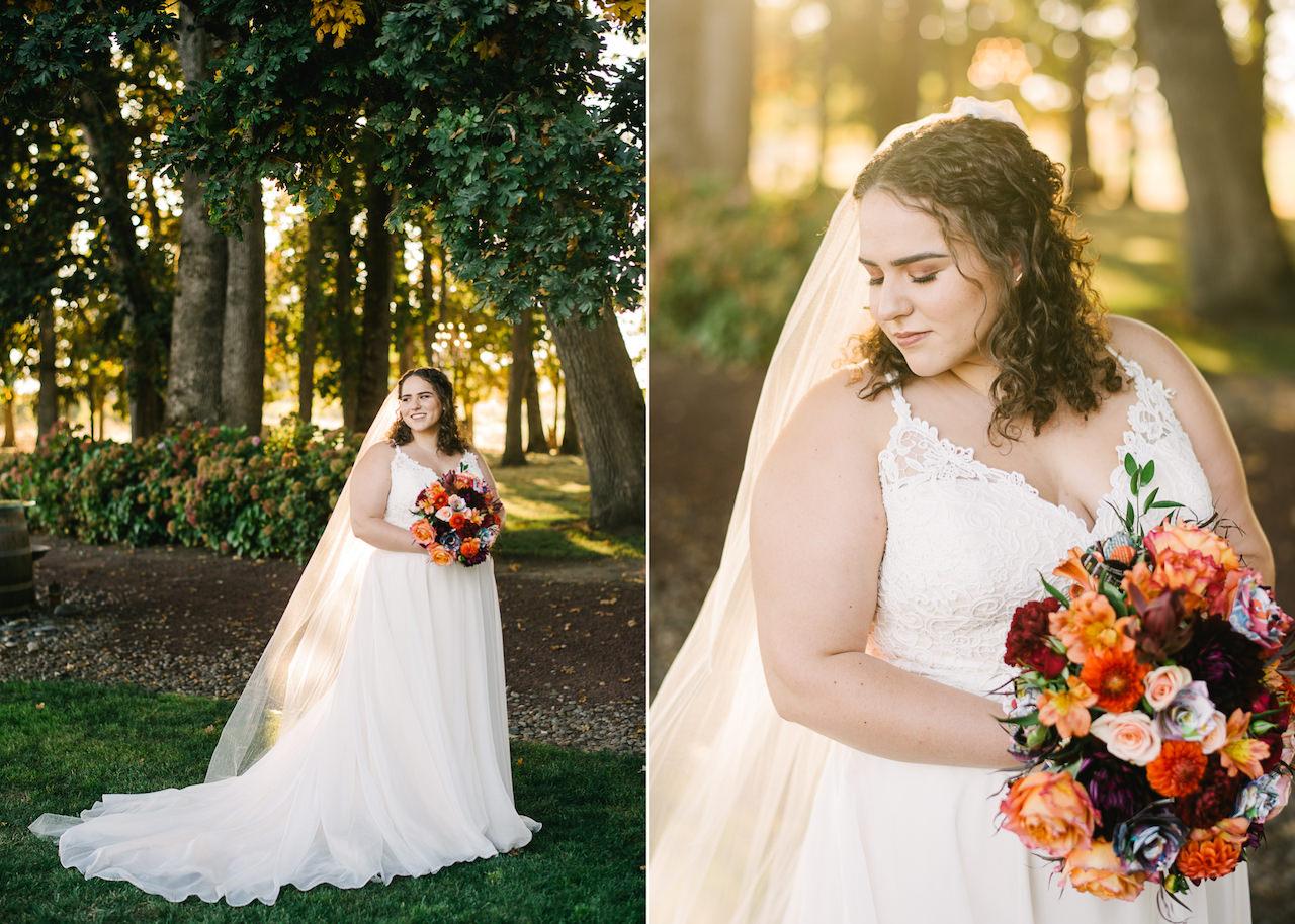 postlewaits-country-fall-wedding-011.jpg