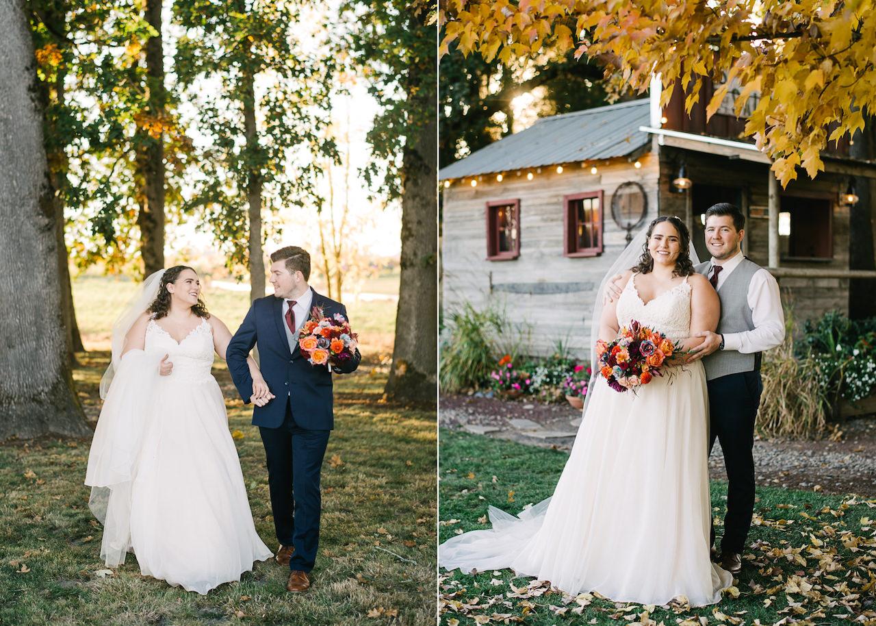 postlewaits-country-fall-wedding-013.jpg