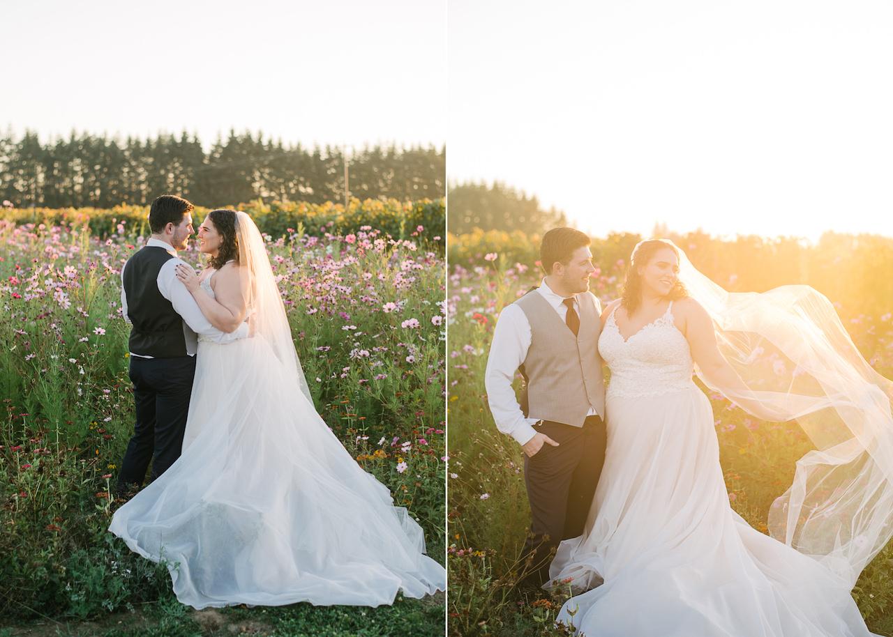 postlewaits-country-fall-wedding-014.jpg