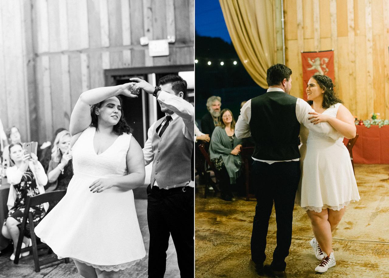 postlewaits-country-fall-wedding-018.jpg