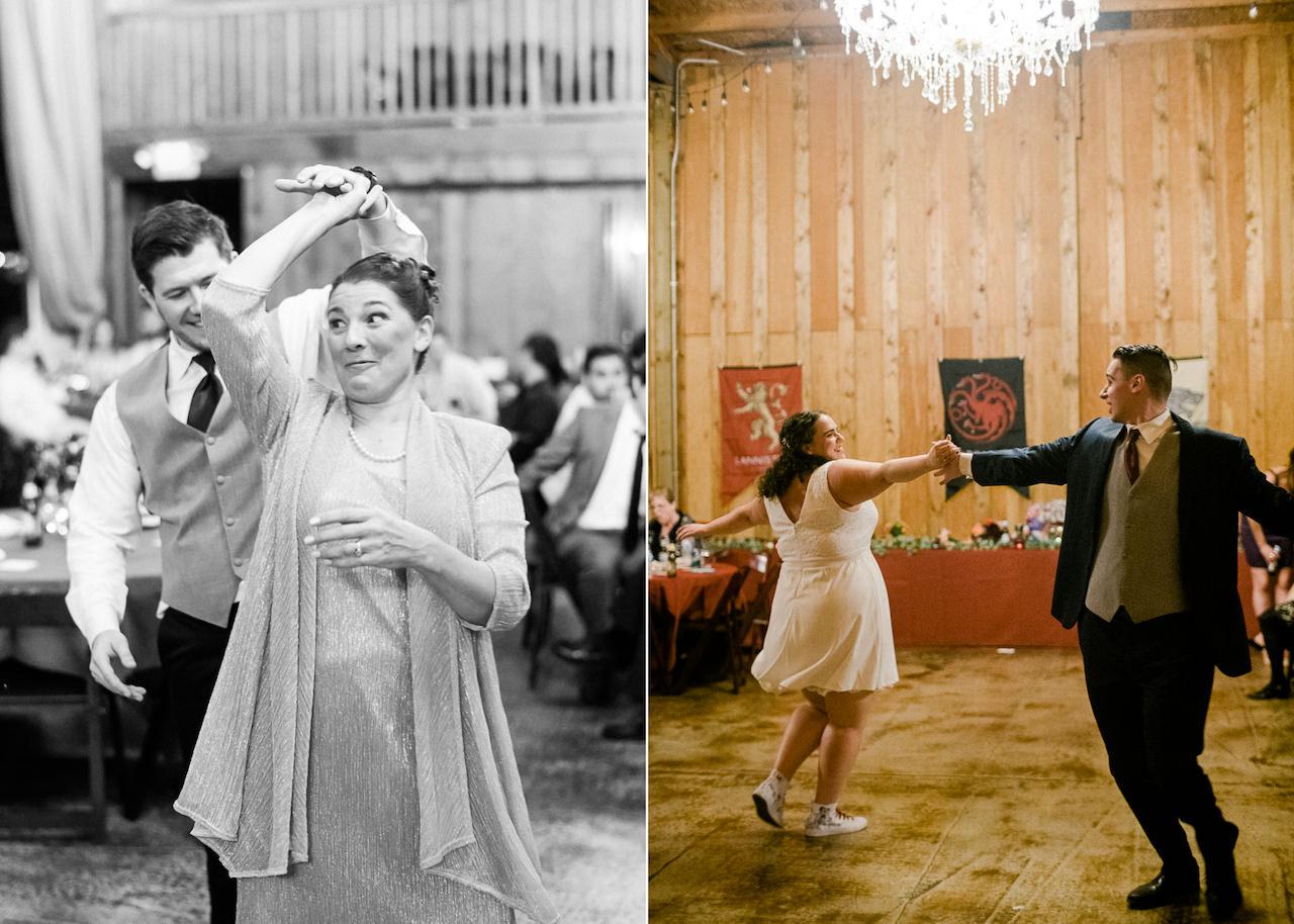 postlewaits-country-fall-wedding-019.jpg