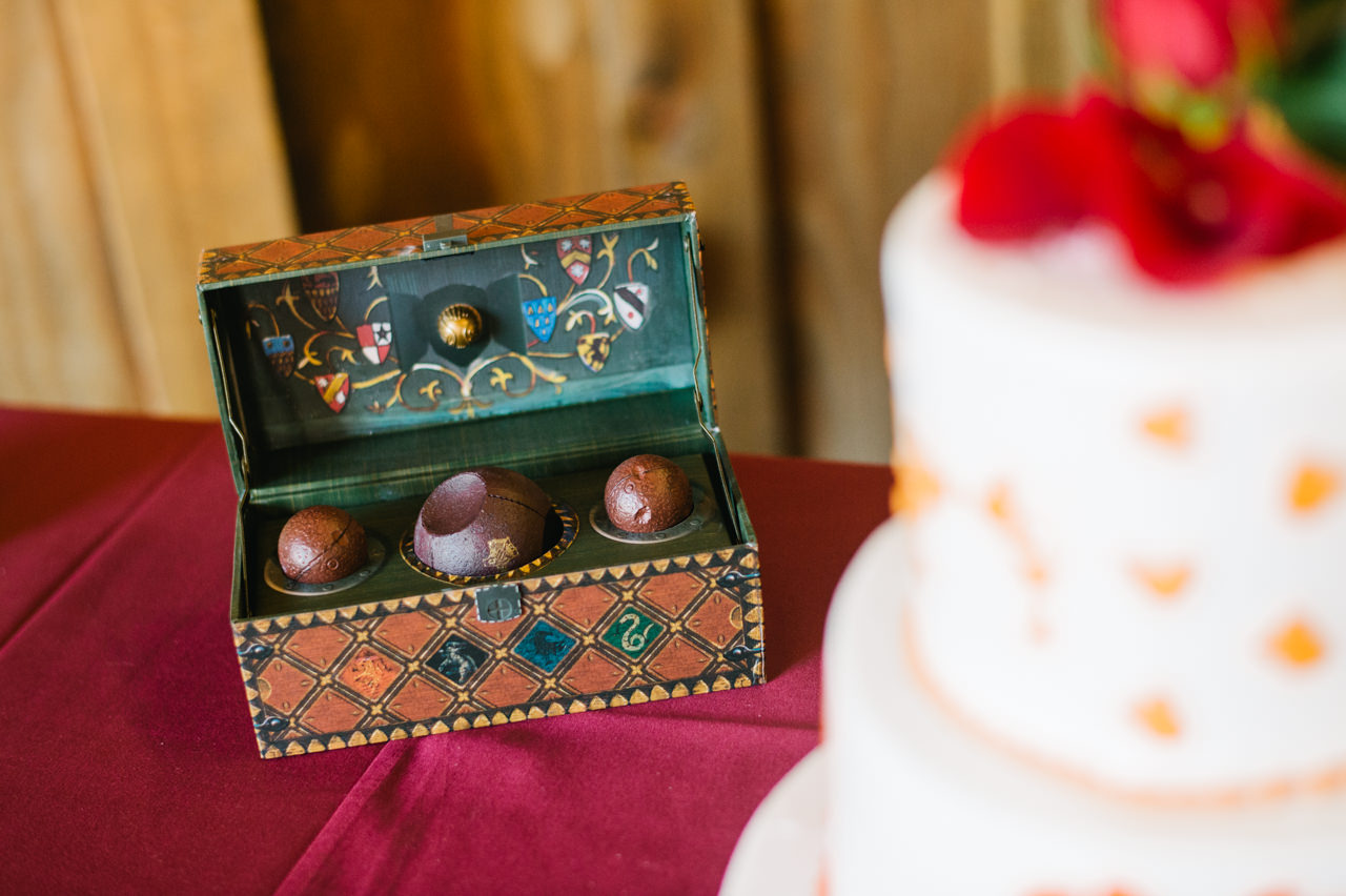 postlewaits-country-fall-wedding-020.jpg