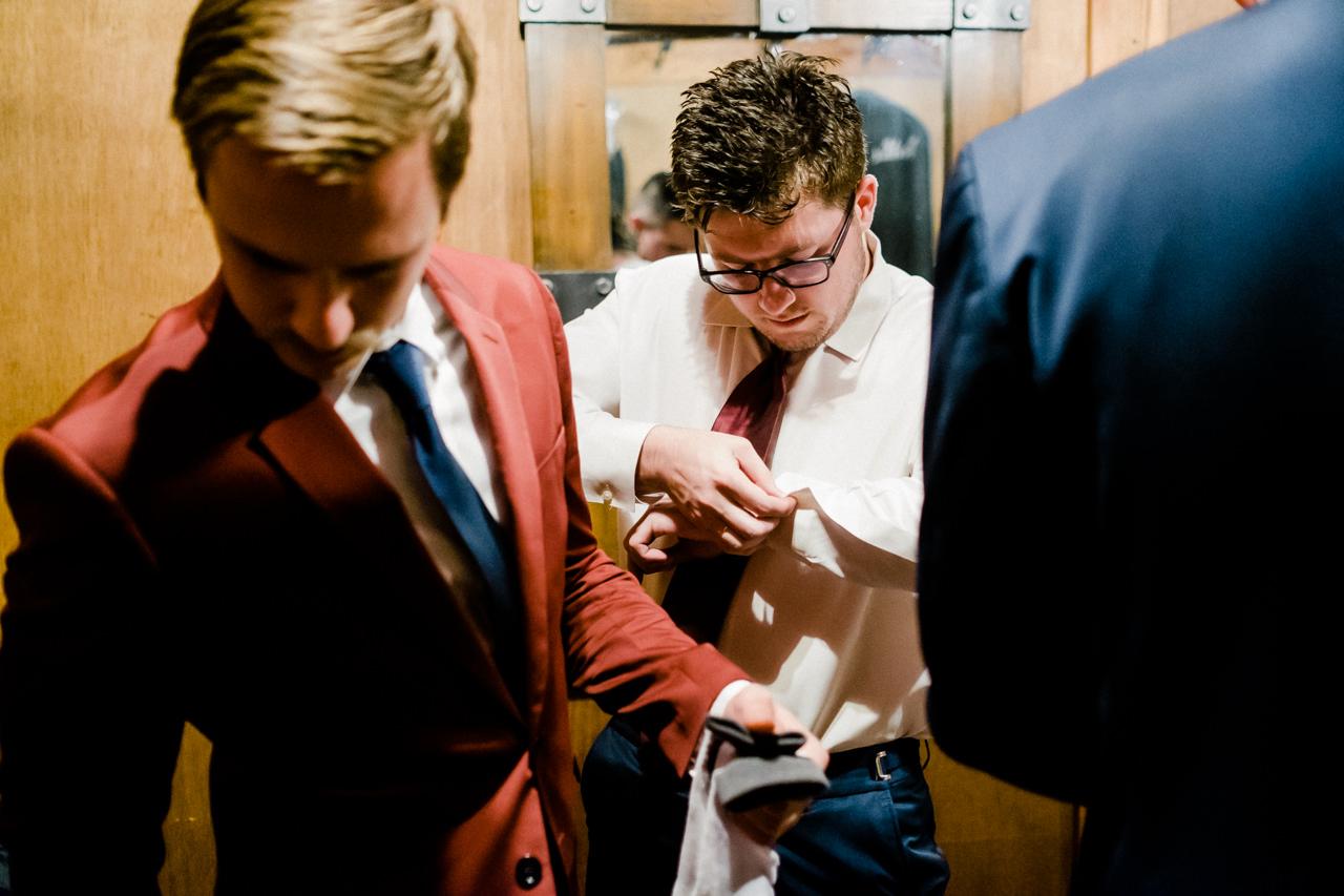 postlewaits-country-fall-wedding-026.jpg