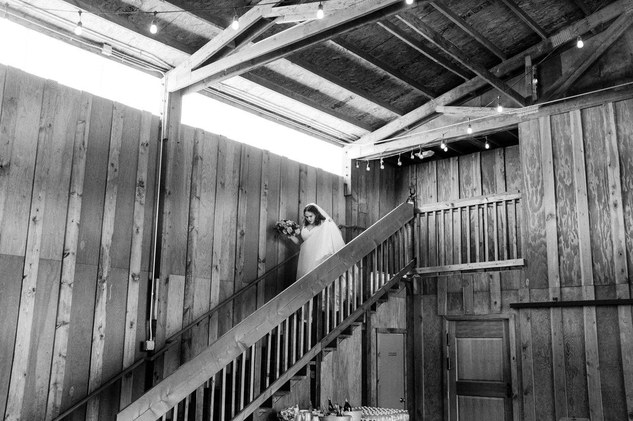 postlewaits-country-fall-wedding-028.jpg
