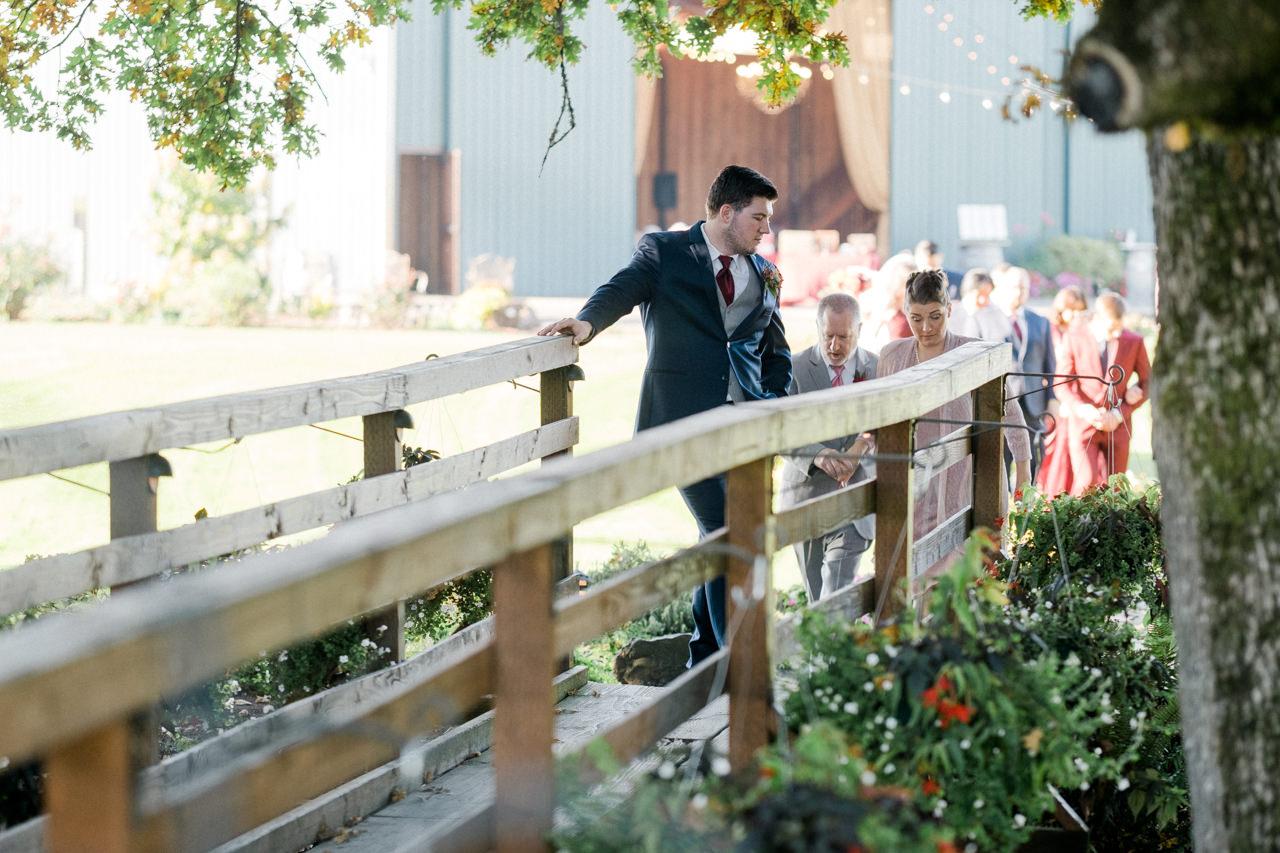 postlewaits-country-fall-wedding-029.jpg