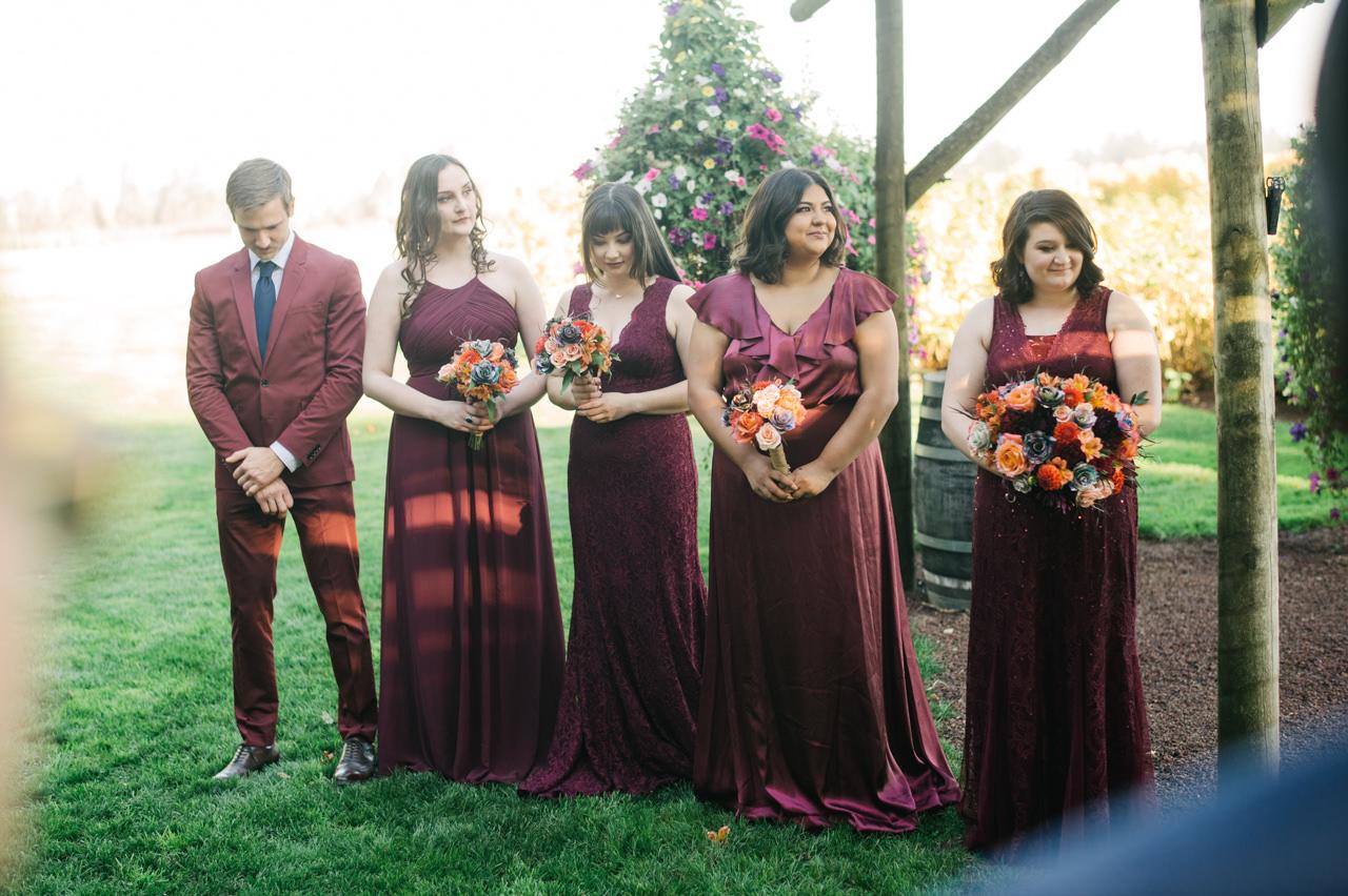 postlewaits-country-fall-wedding-033.jpg