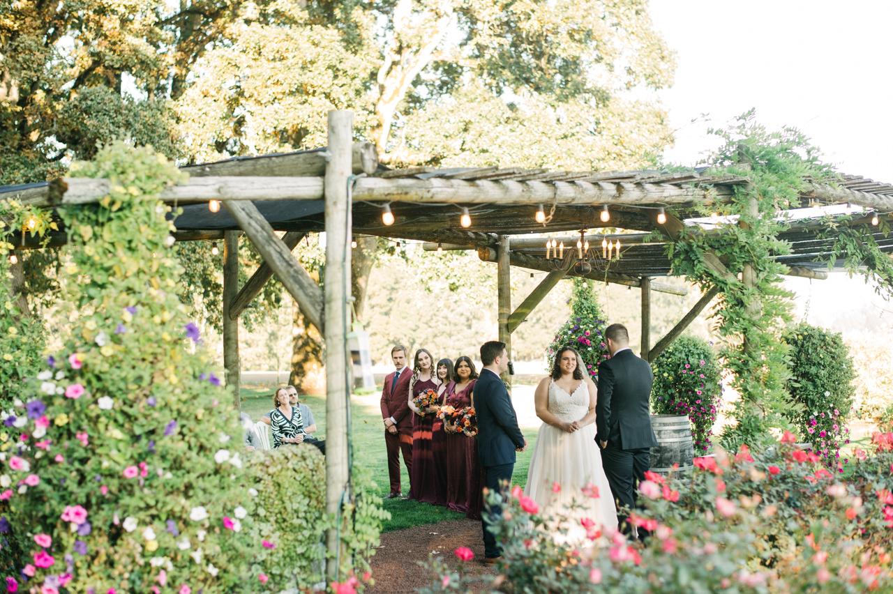 postlewaits-country-fall-wedding-034.jpg