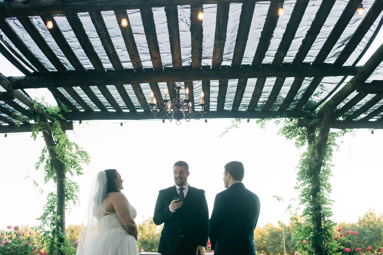 postlewaits-country-fall-wedding-035.jpg