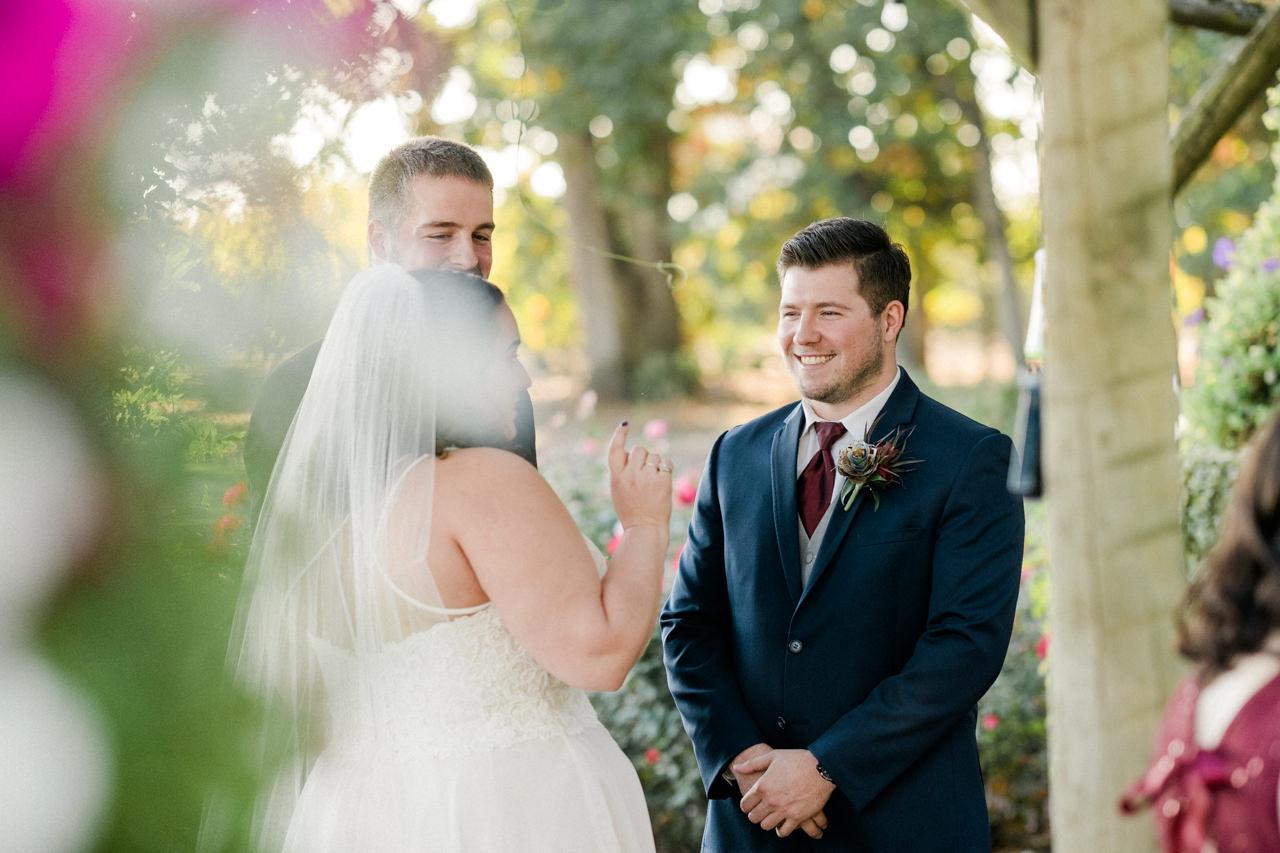 postlewaits-country-fall-wedding-037.jpg