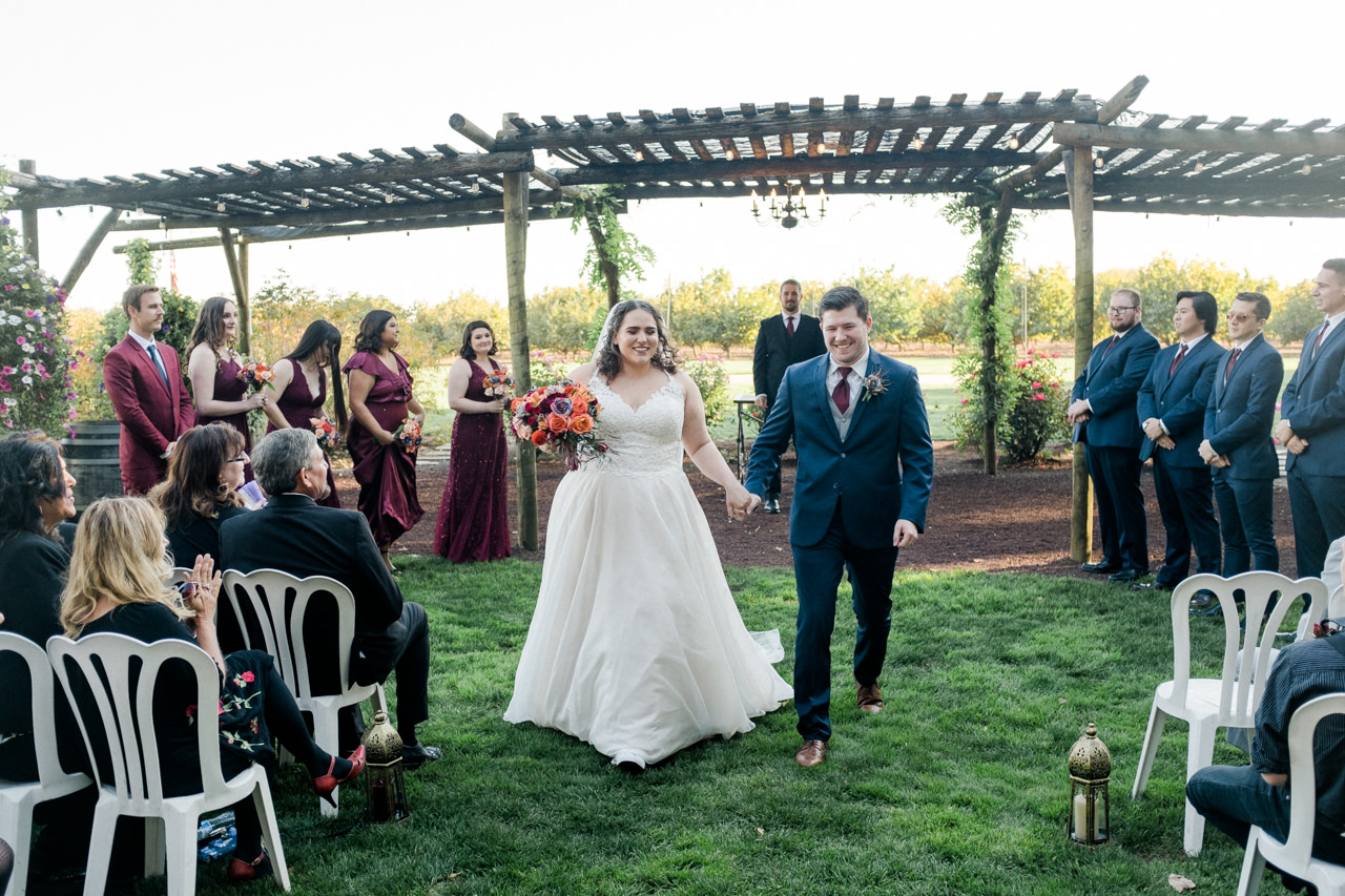 postlewaits-country-fall-wedding-040.jpg