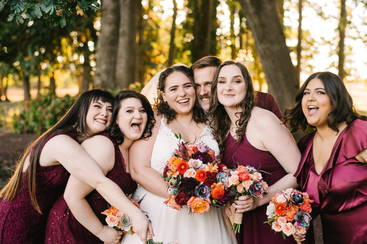 postlewaits-country-fall-wedding-042.jpg