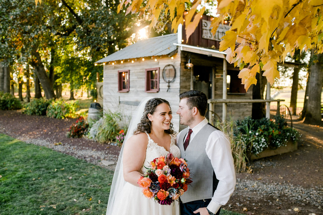 postlewaits-country-fall-wedding-046.jpg