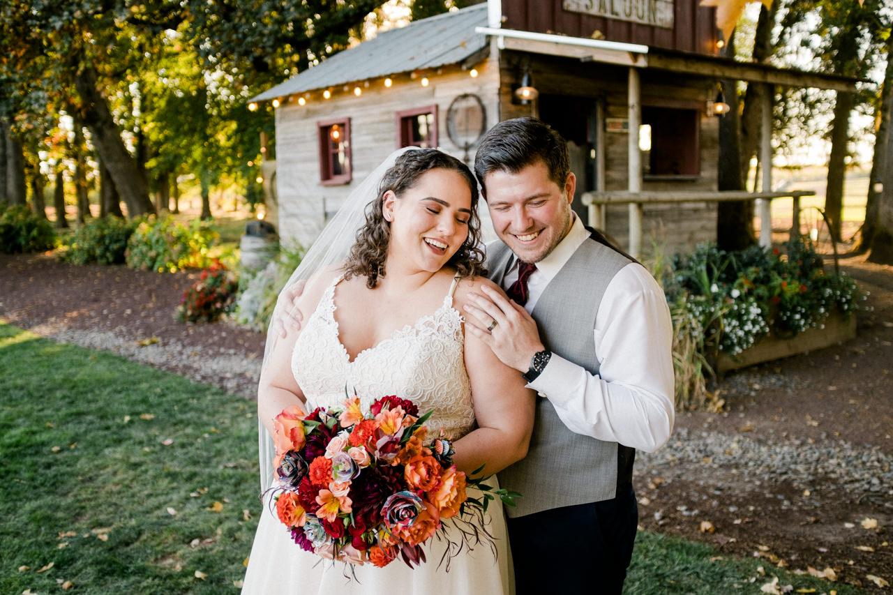 postlewaits-country-fall-wedding-047.jpg