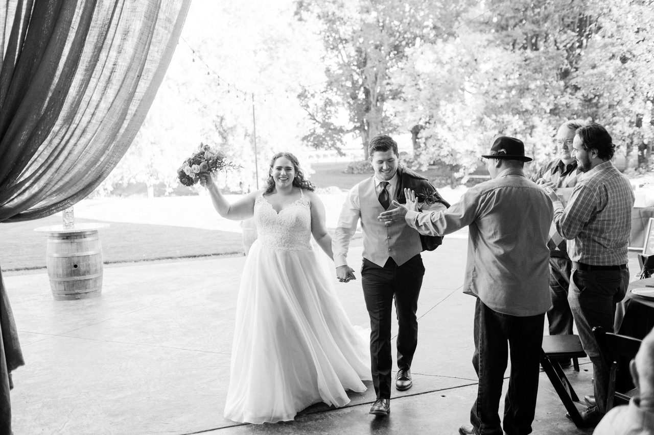 postlewaits-country-fall-wedding-049.jpg