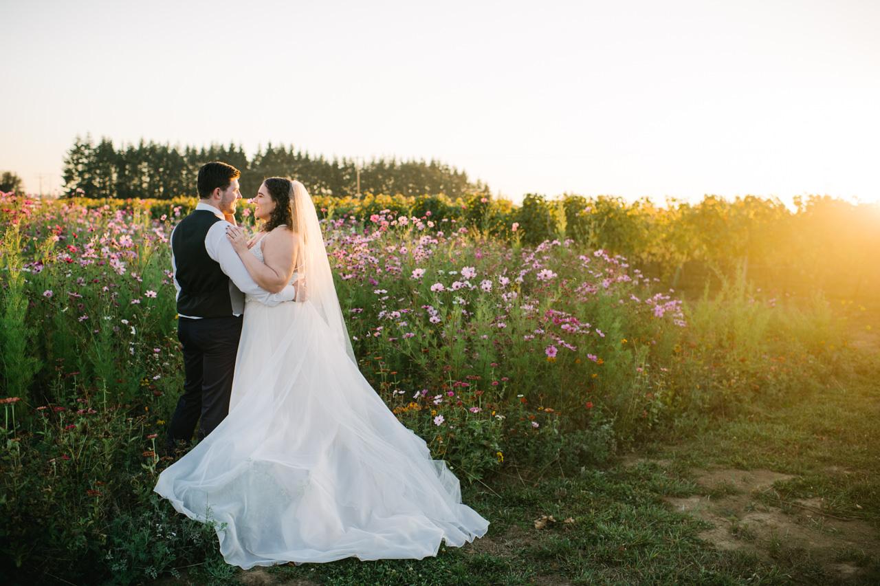 postlewaits-country-fall-wedding-050.jpg