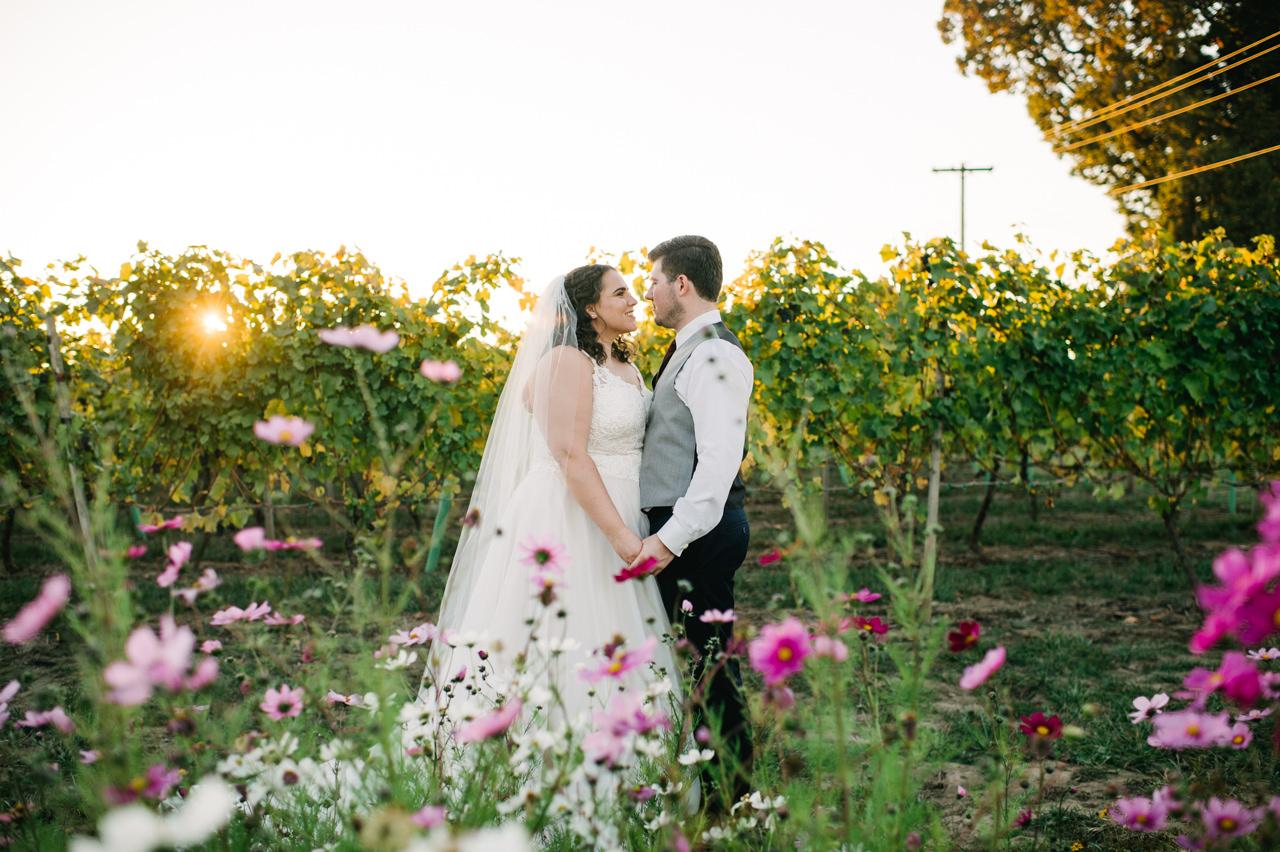 postlewaits-country-fall-wedding-051.jpg