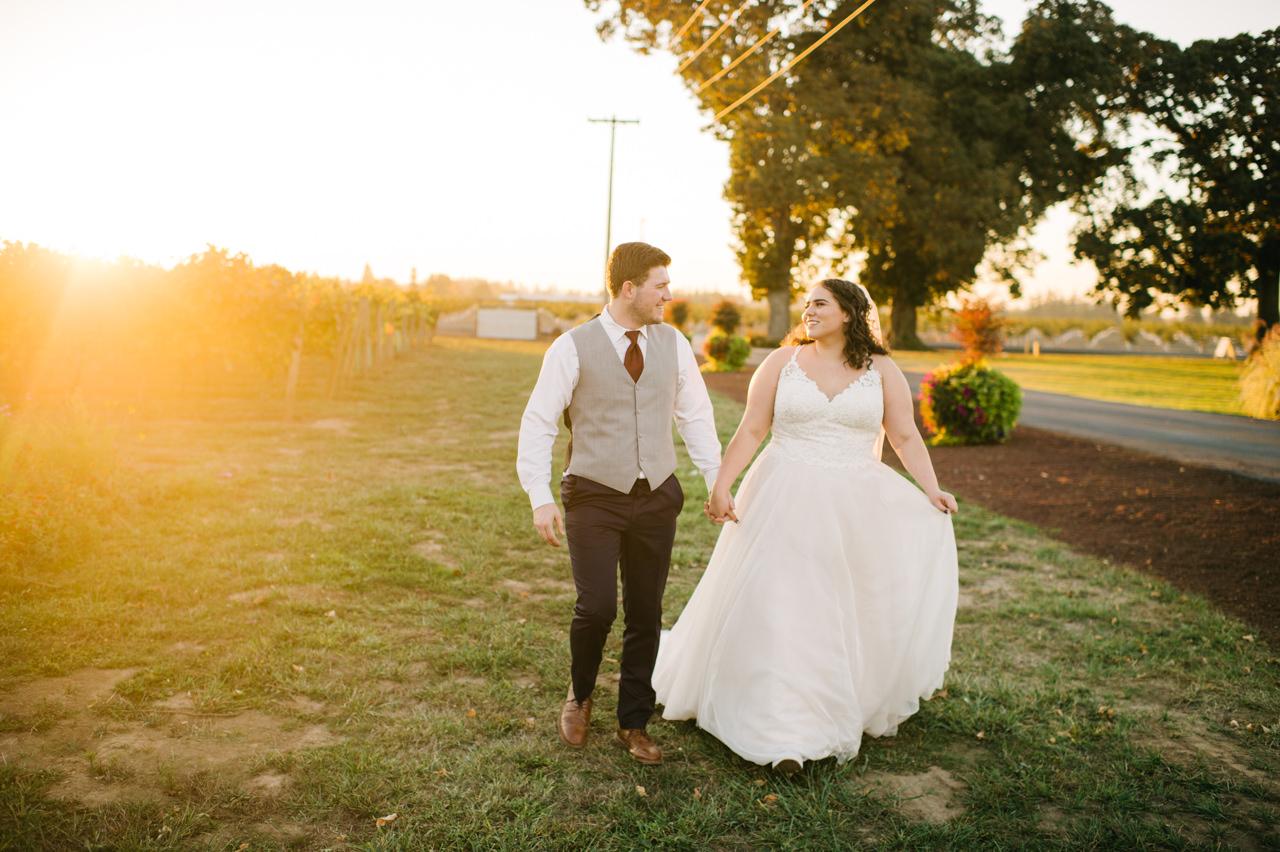 postlewaits-country-fall-wedding-053.jpg