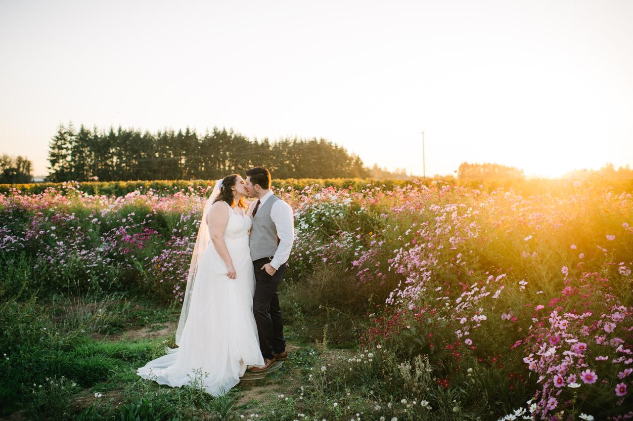 postlewaits-country-fall-wedding-054.jpg