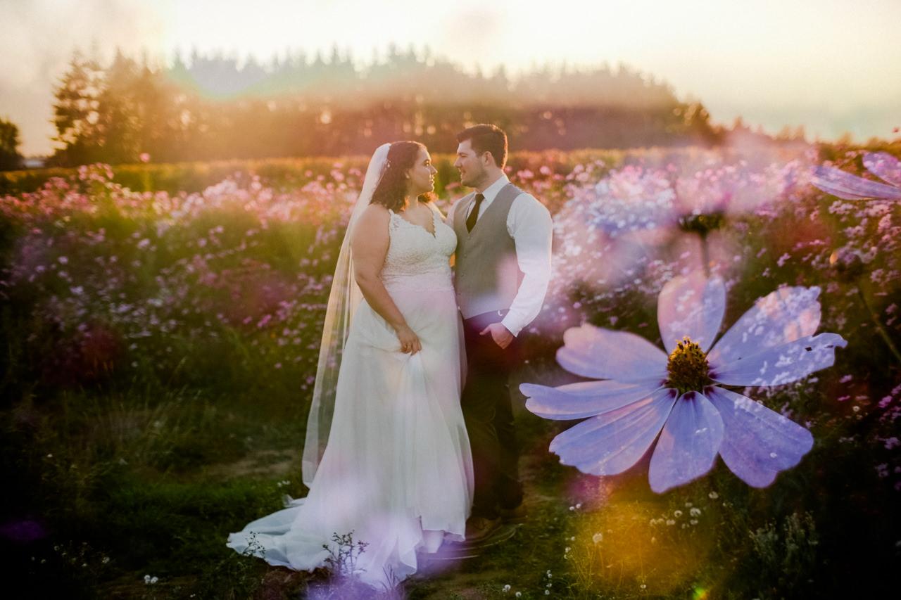 postlewaits-country-fall-wedding-055.jpg