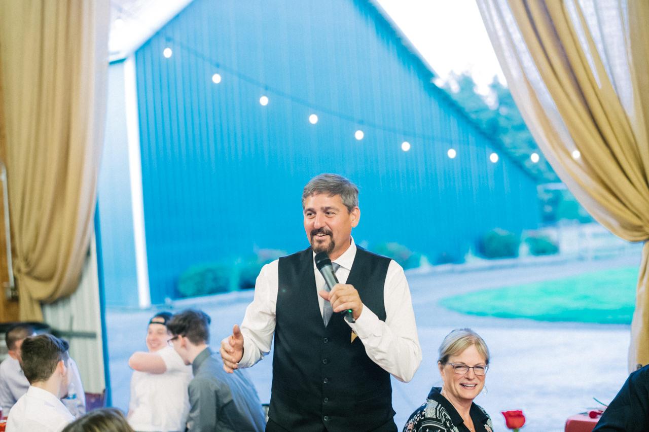postlewaits-country-fall-wedding-058.jpg