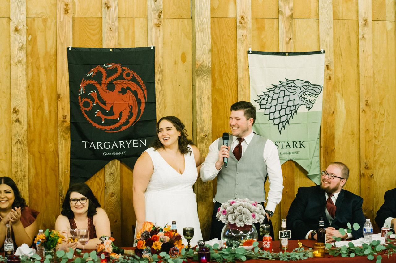 postlewaits-country-fall-wedding-059.jpg