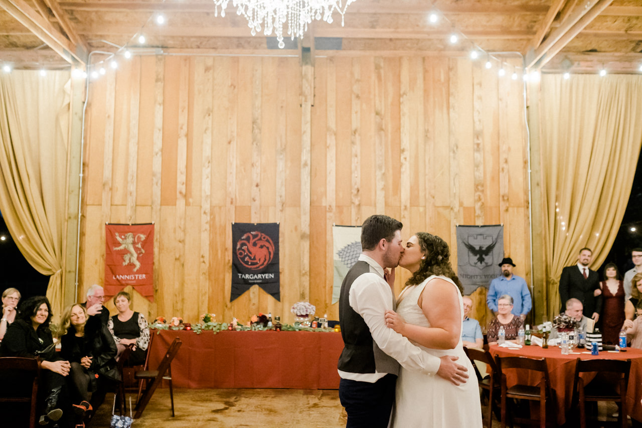 postlewaits-country-fall-wedding-060.jpg