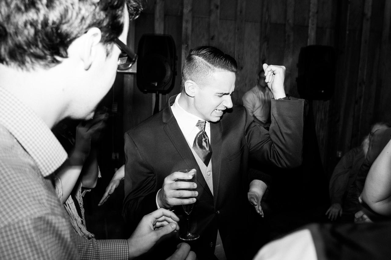 postlewaits-country-fall-wedding-065.jpg
