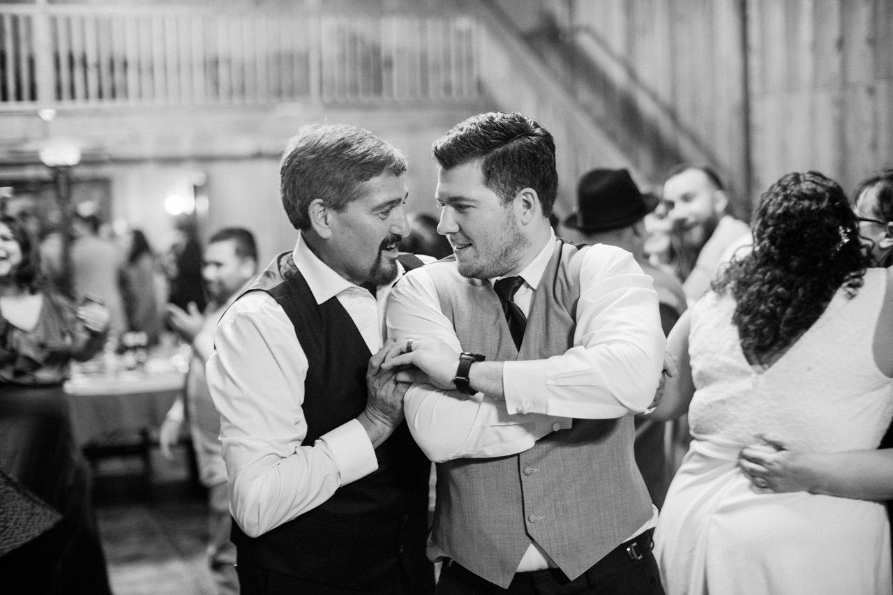 postlewaits-country-fall-wedding-071.jpg