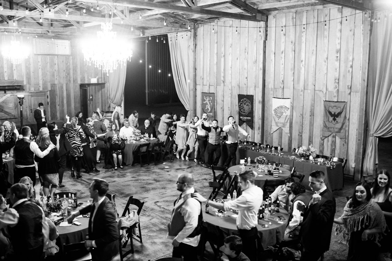 postlewaits-country-fall-wedding-074.jpg