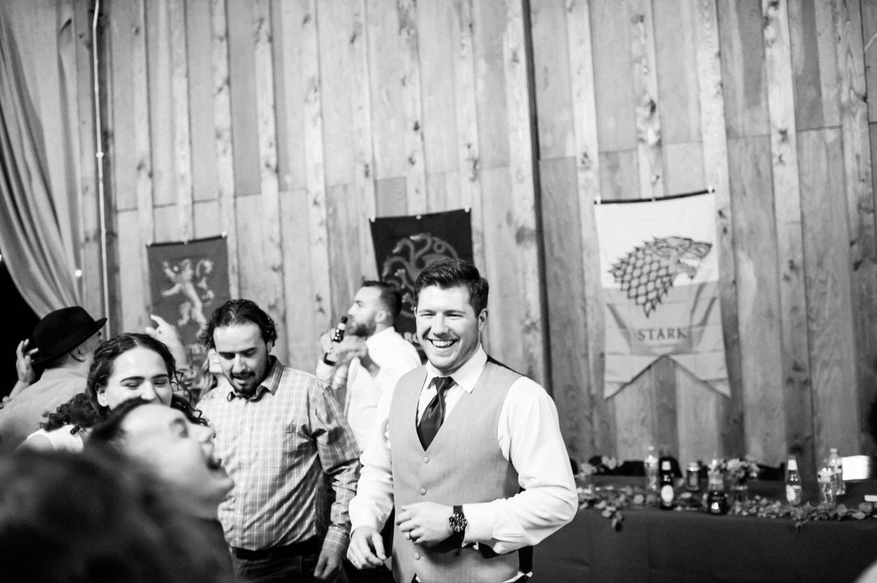 postlewaits-country-fall-wedding-075.jpg