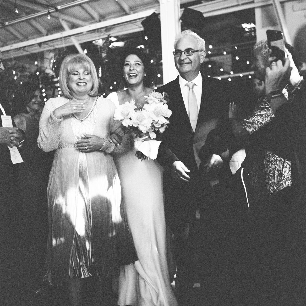 007-portland-wedding-photography-best-2018.jpg