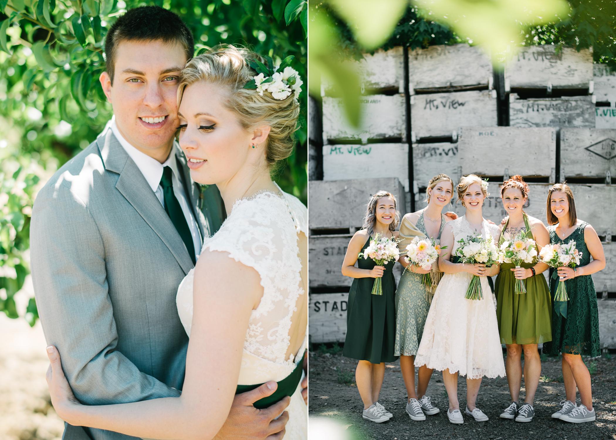 006-portland-wedding-photography-best-2018.jpg