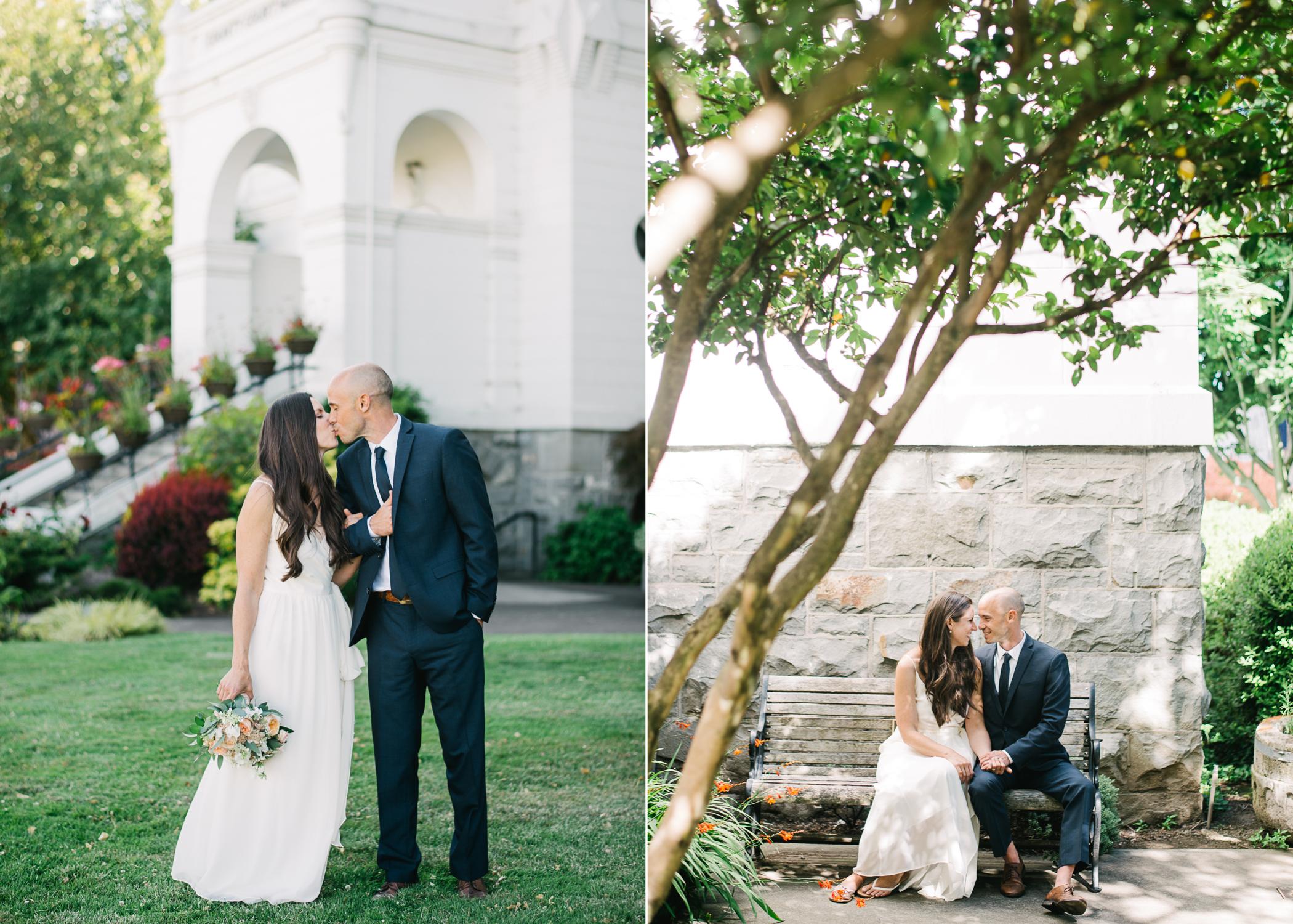010-portland-wedding-photography-best-2018.jpg