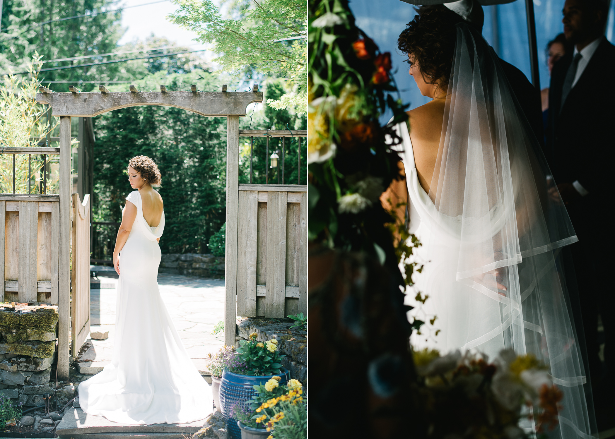 011-portland-wedding-photography-best-2018.jpg